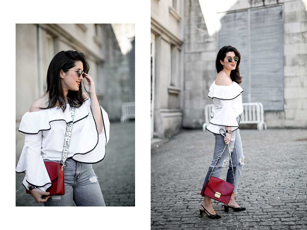 top-hombros-al-aire-volantes-zara-jeans-slingback-chanel-myblueberrynightsblog18