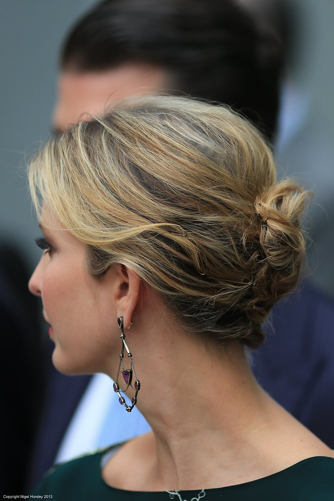 trend hair styles what hairstyle is trending for 2013 hairstylegalleries 2657