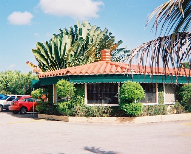 Miami Motels With Complimentary Airport Shuttles In South Beach