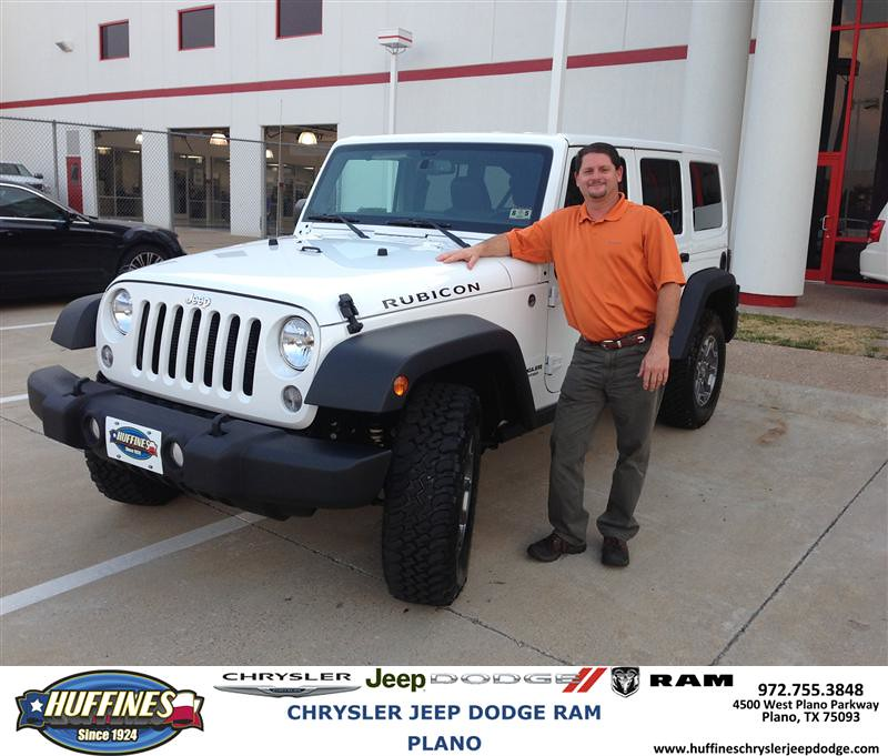thank you to jim stewart on your new 2014 jeep wrangler un flickr. Black Bedroom Furniture Sets. Home Design Ideas