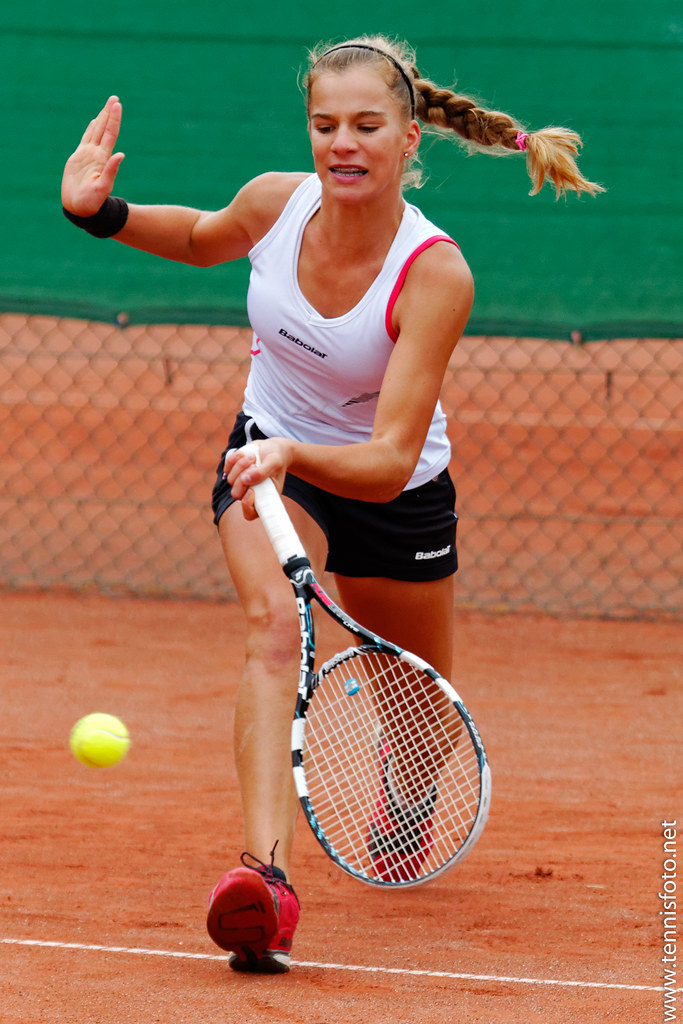 Irina Cantos Siemers
