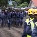 UNDP-CD-Police-PSPEF-Goma-2013-22