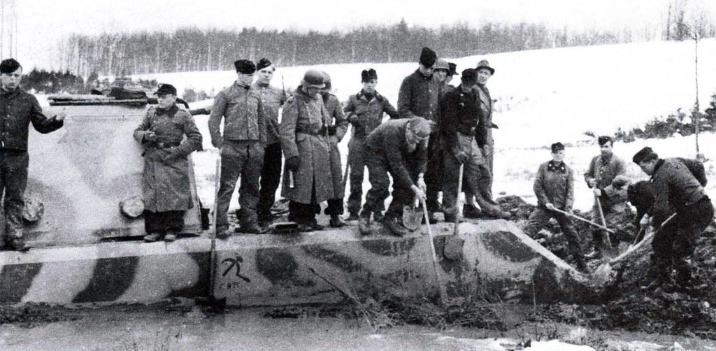 Panzerkampfwagen Viii Porsche Typ 205 171 Maus 187 V1 Sd Kf