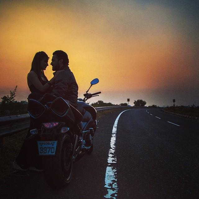 Couple lifestyle photoshoot jabs inc photography jabsinc jabsinc jabsincstudio