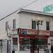 Corner Store - Depanneur