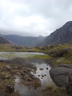 046 Loch Coruisk