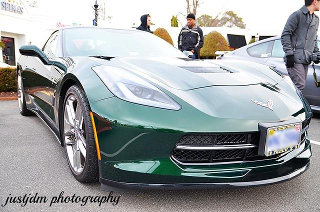 corvette c7(3)