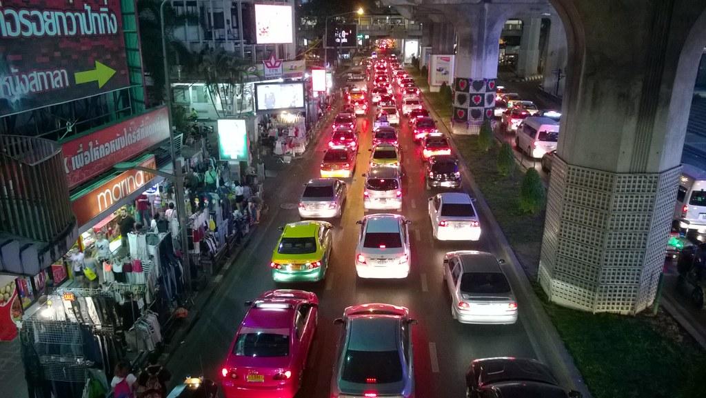Bangkok 2015B (3)