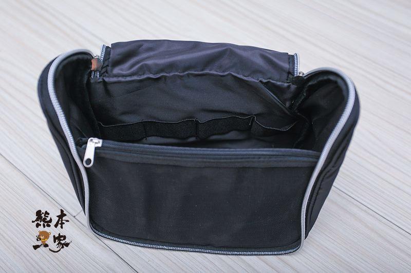 旅行收納包|旅行收納袋|旅行用配件|隨身盥洗用品收納包