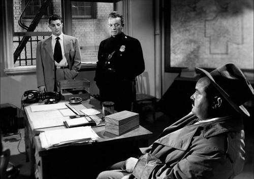 The Racket - 1951 - screenshot 2
