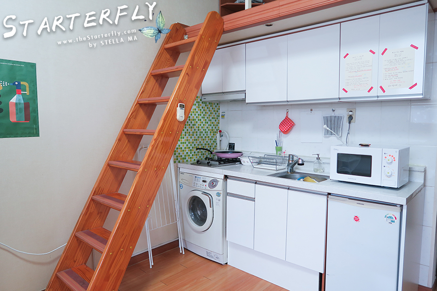 stellama_Hongdae-airbnb-1