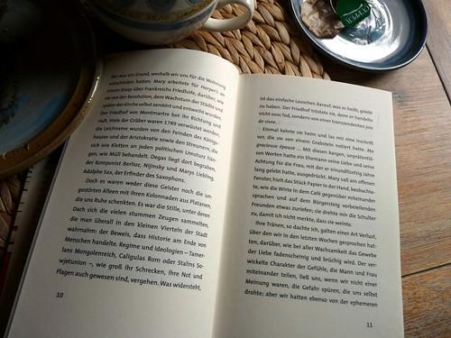 Lesen 2