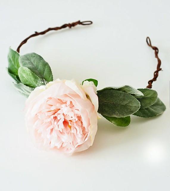 floral-headband-800x896