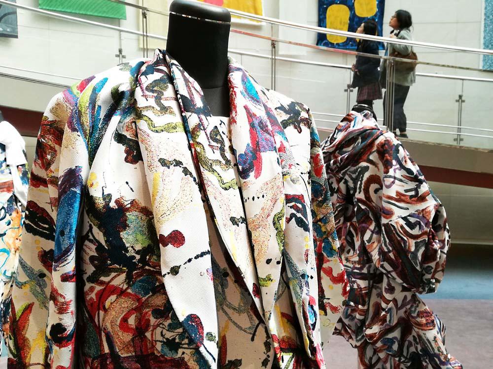 toomilog-TokyoZokeiUniversity_TextileDesign_Exhibition_2017_058