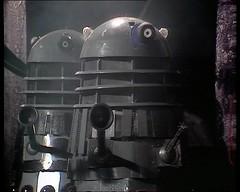3h Daleks
