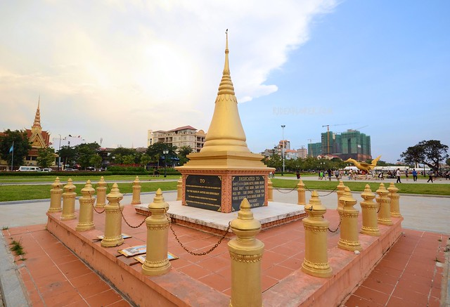 phnom penh below 24 hours