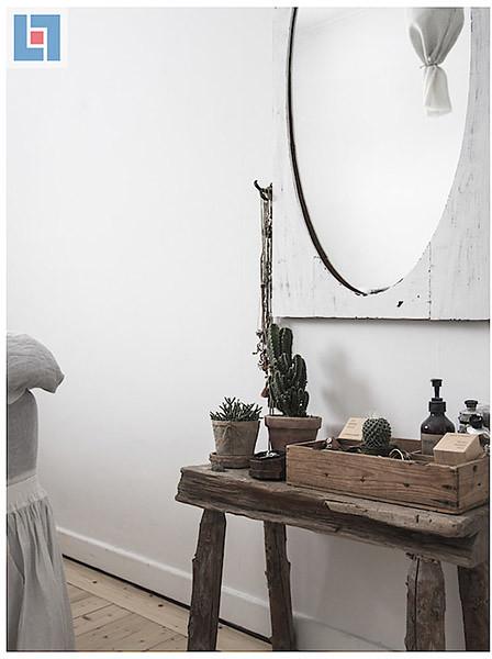 11-decoracion dormitorios