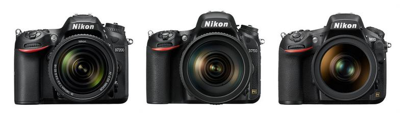 New_Nikon DSLR_photo_1
