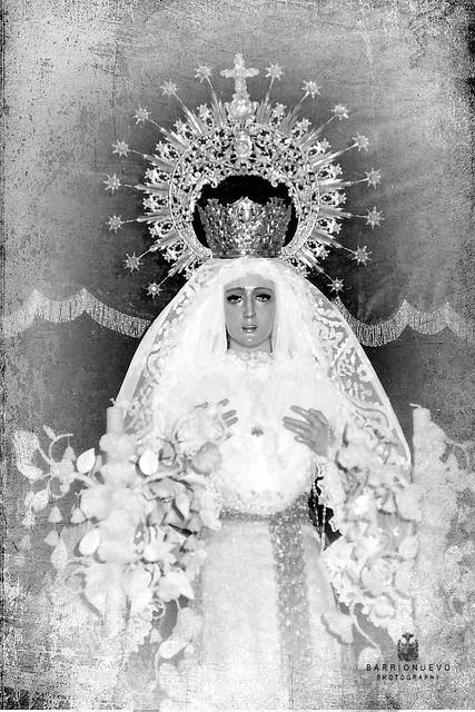 Varias Virgen de Gracia  (56)