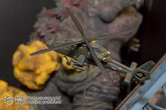 Shin_Godzilla_Diorama_Exhibition-128