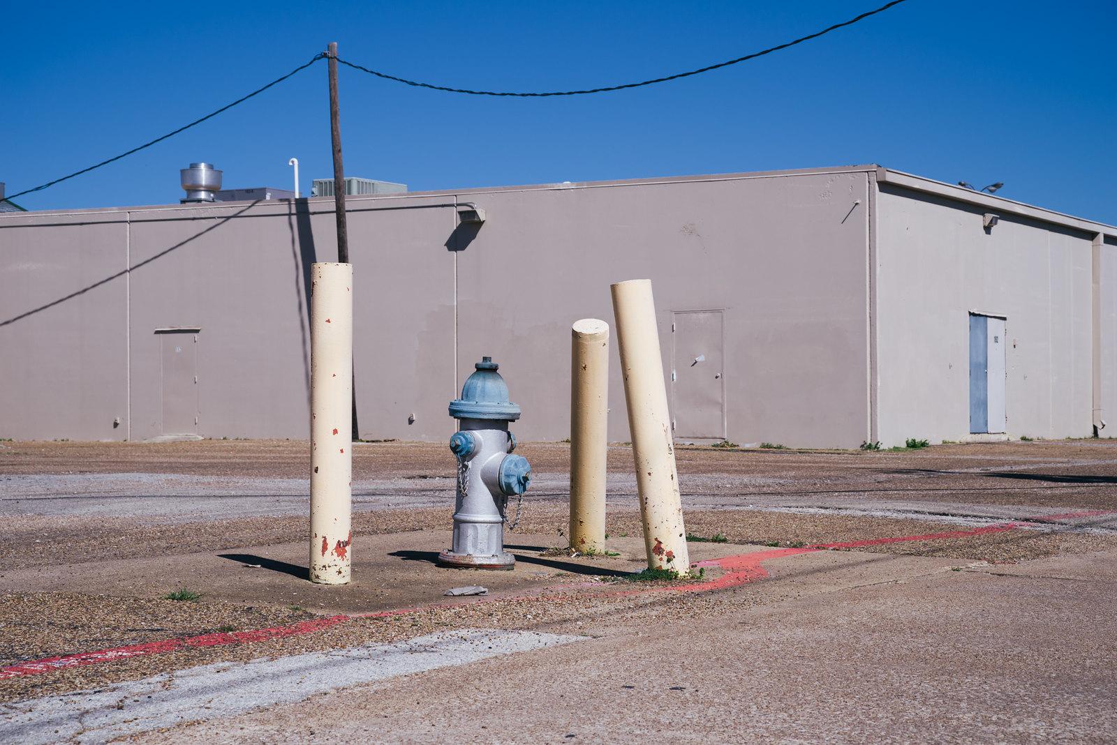 Lewisville, TX | by BurlapZack