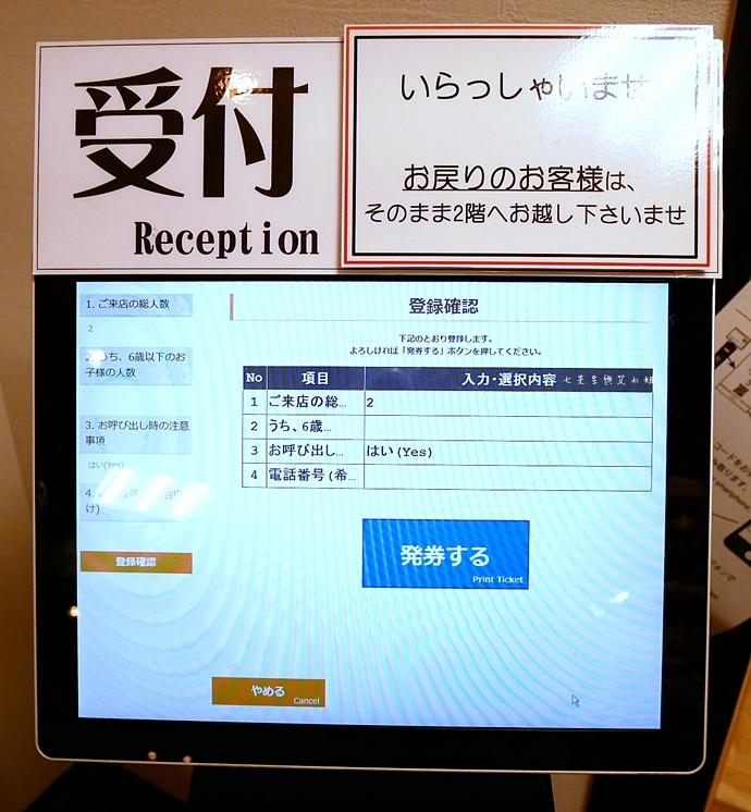 3 日本京都 錦市場 史努比茶屋 スヌーピー茶屋