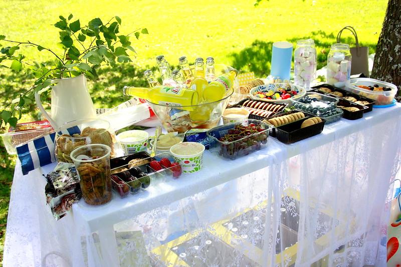 piknikki