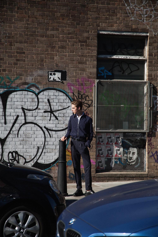 MikkoPuttonen_Zalando_ManBox_menswear_ZalandoStyle_YMC_Wåven_Joseph_Fashion_Outfit_London17_web