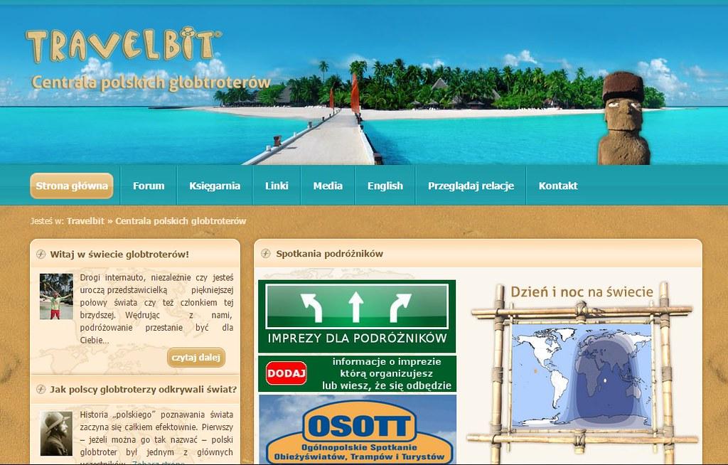 Travelbit1