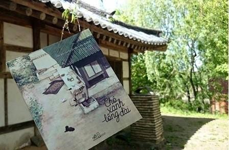 Nhung cuon sach nhat dinh phai doc cua Hwang Sun-mi hinh anh 2