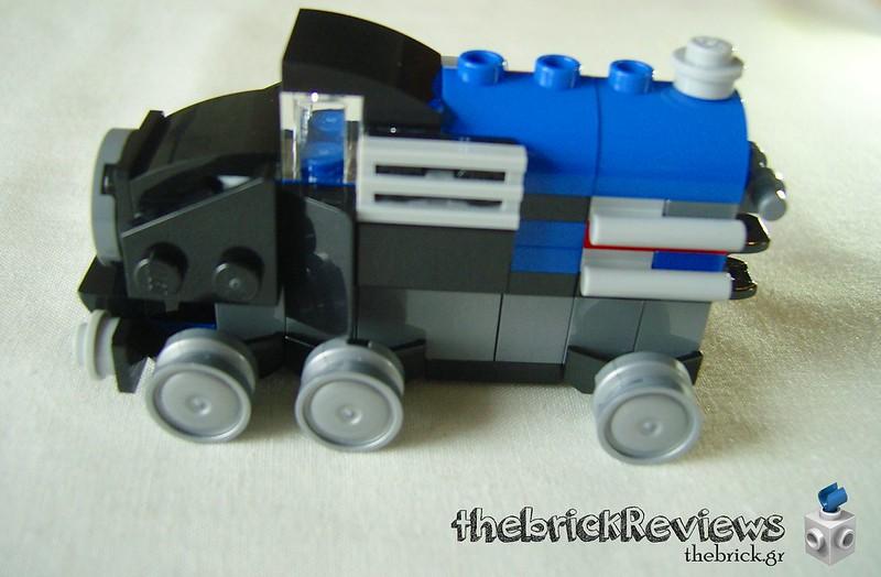 ThebrickReview: 31054 Blue Express 34030475621_76097d4534_c