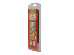 Filtro a carbone antiodore per friggitrice Moulinex XA930201 Principio 2 AM1 e Super Air Plus