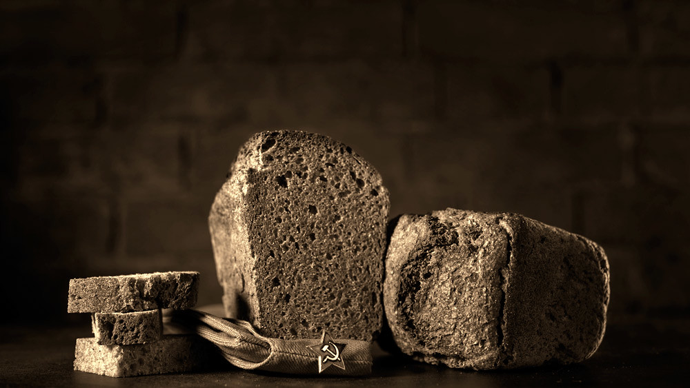 8_готоый-хлеб-сепия_9-мая_1920_DSC03366-2