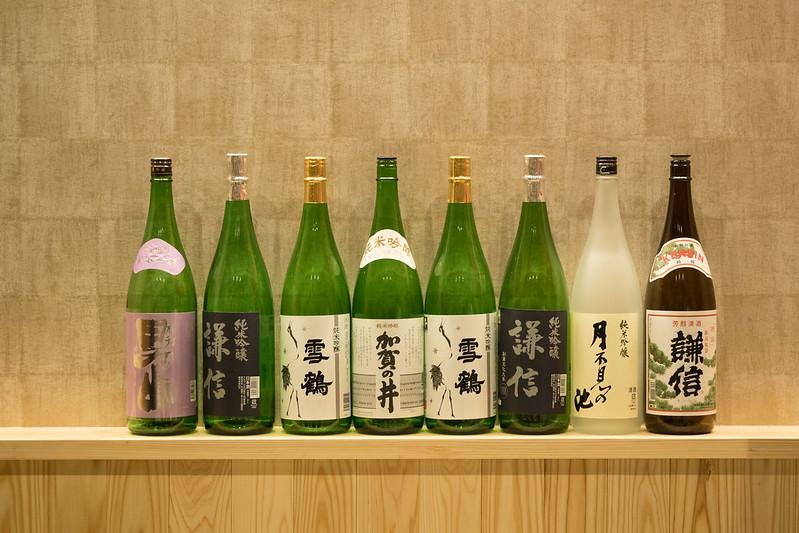 itoigawa_niigata-167