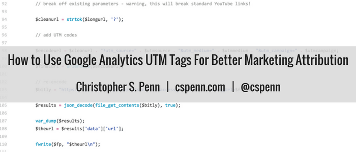 How to Use Google Analytics UTM Tags For Better Marketing Attribution.png