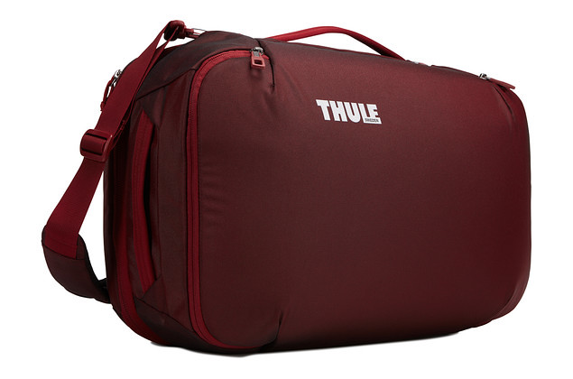 Thule-Subterra-Carry-On-40L