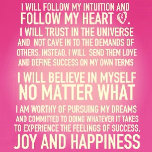 ... heart. #inspo #business #love #quotes #entrepreneurs #selfie #belief