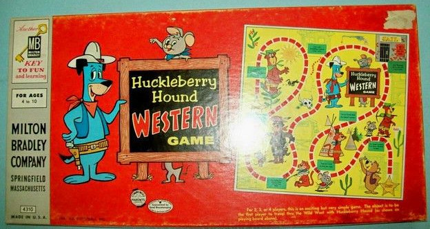 hb_huck_westerngame