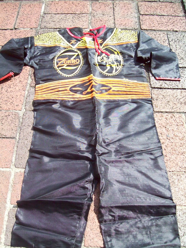 zorro_costume2