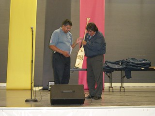Constance Lake reaty Centennial | by Matawa First Nations Management