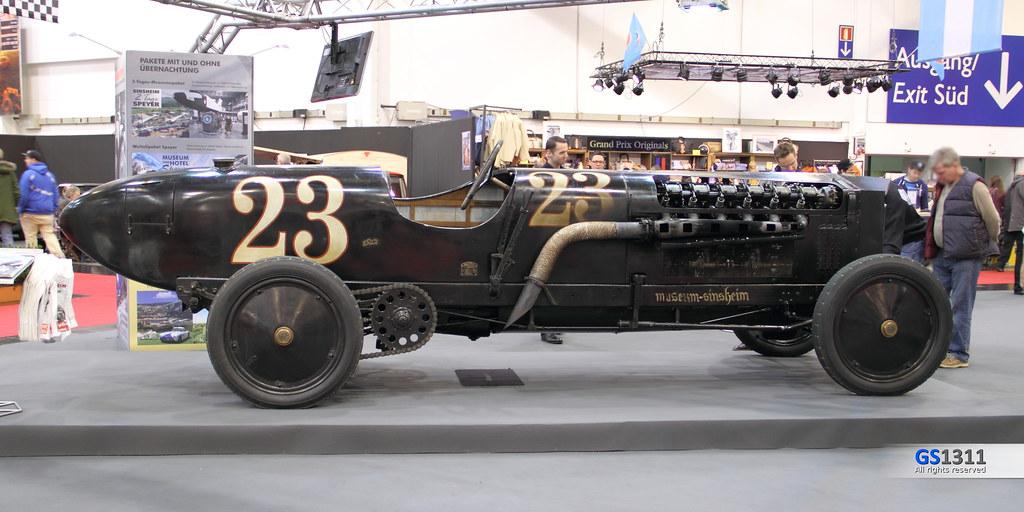 Image result for brutus car
