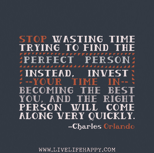 Stop Wasting Your Time Quotes Daily Motivational Quotes