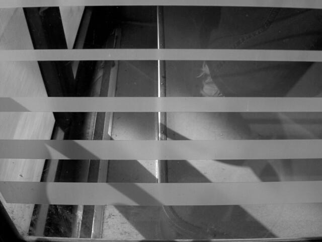 Motiv fotografiranja: Crno-bijela fotografija - Page 4 13647830064_32e6f11ce7_z