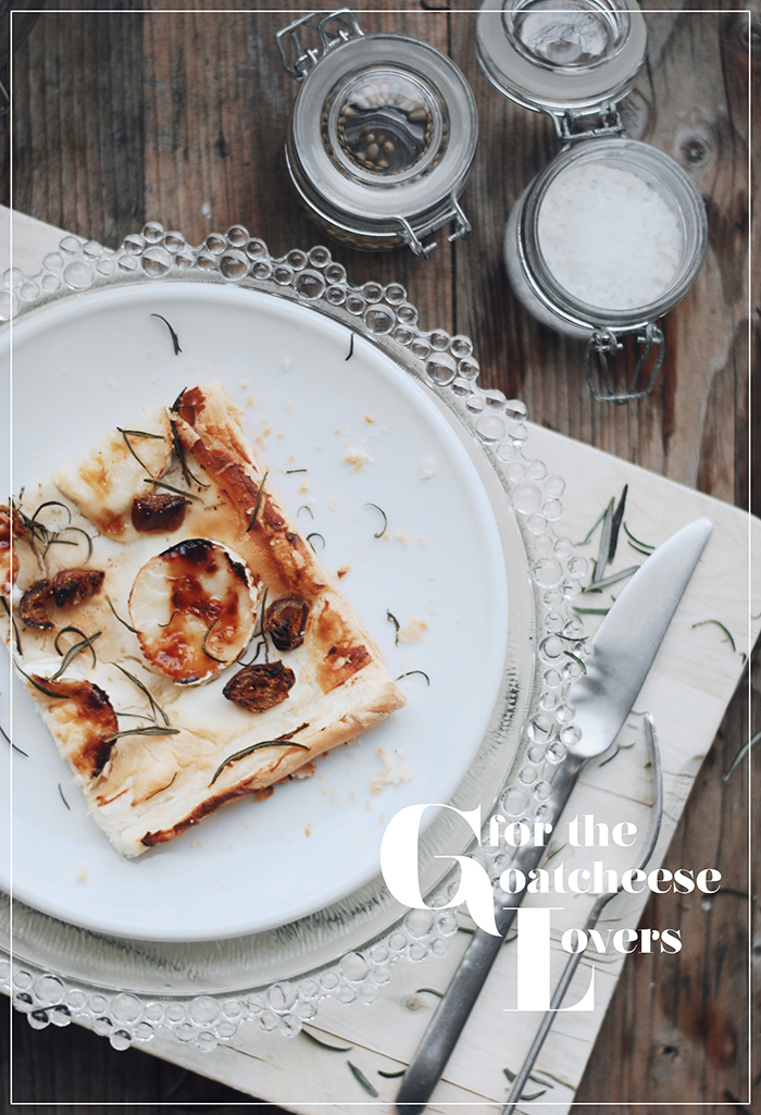 Ziegenkaese-Blätterteig-Rezept2