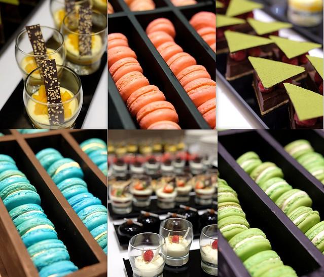 Asia_Dessert
