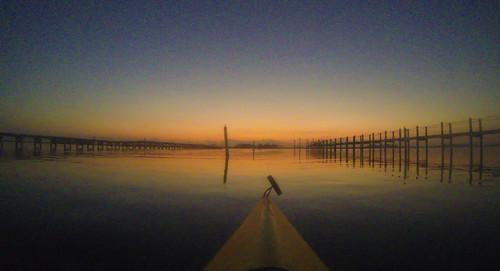 Indian River Sunrise-4
