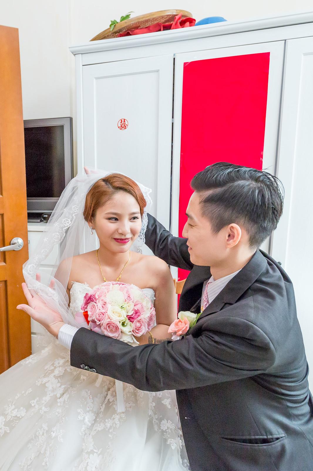 迎娶儀式精選-157
