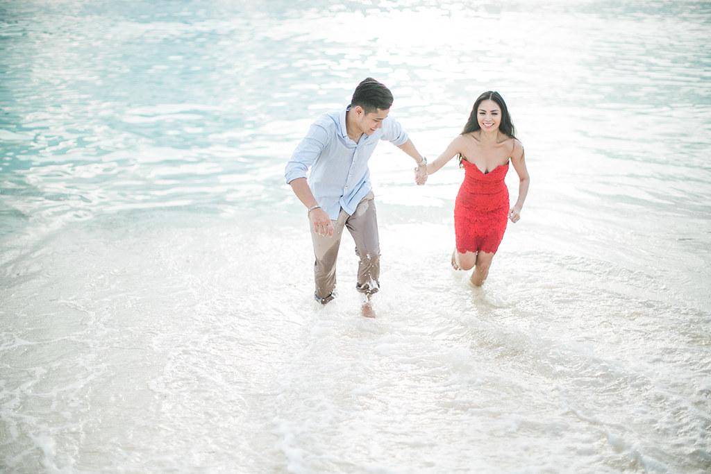 manila wedding photographer philippines 10