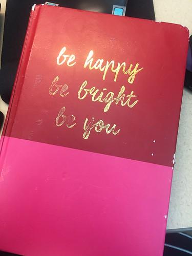 Essential book of life