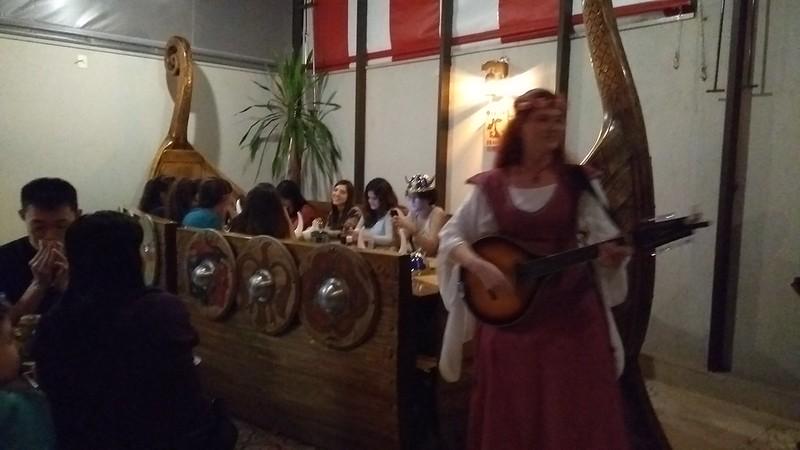 20170422-taverna-barco